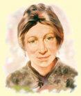 Marie Madeleine d'Houët