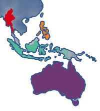 FCJ Province of Asia-Australia